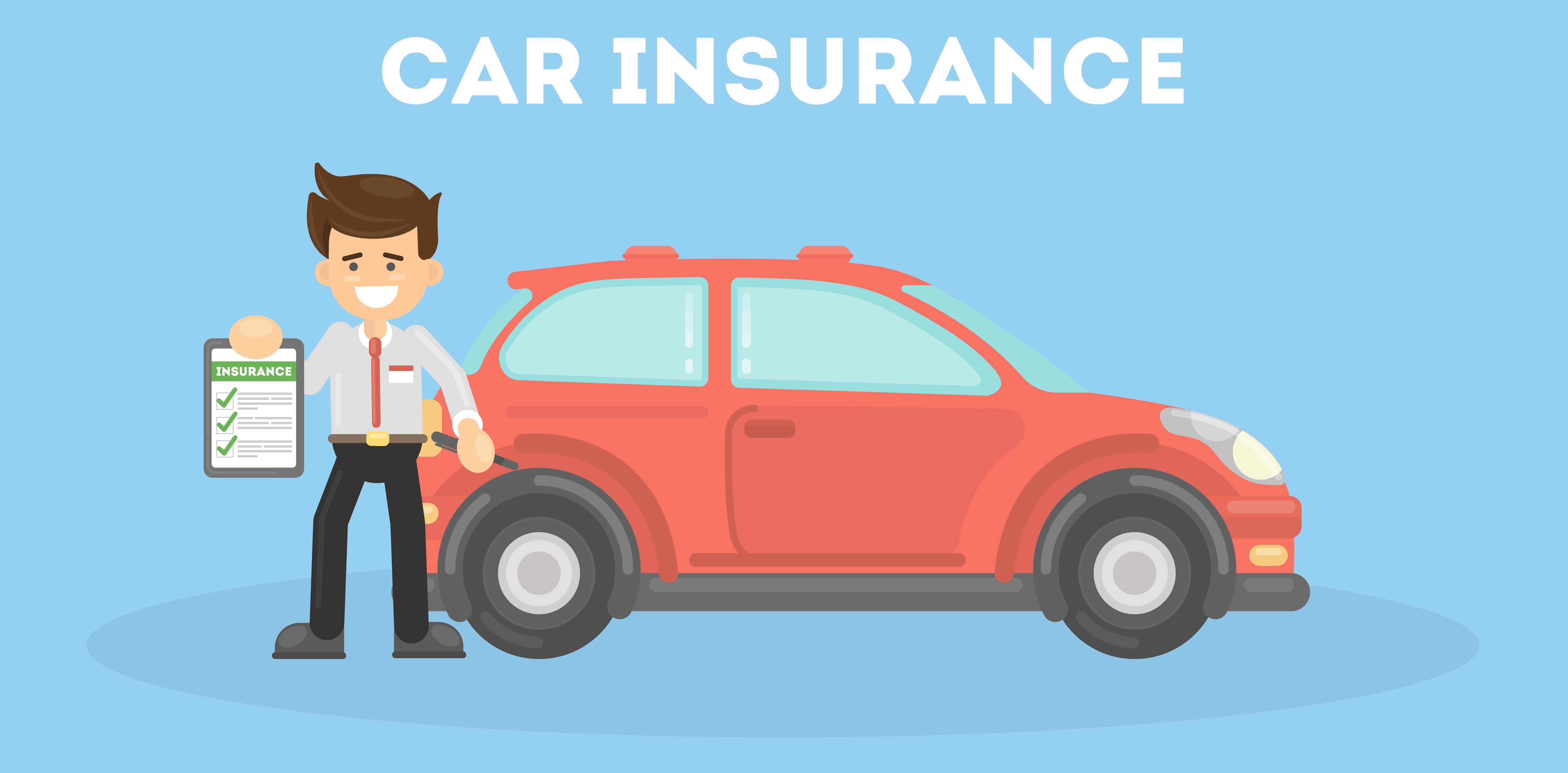 La Mesa Cheap Car Insurance Quote Form