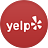 Cheap Car Insurance San Diego Yelp